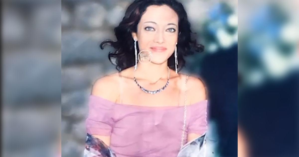 Luciana Martinelli, si è buttata nel Tevere o è stata spinta?