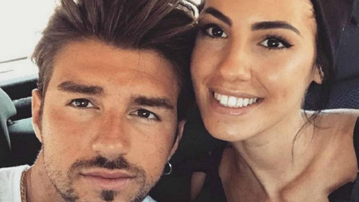 Giulia De Lellis e Andrea Damante vanno verso il matrimonio