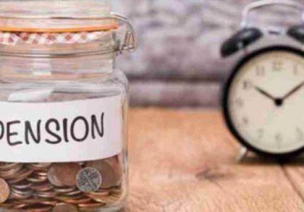 riforma.pensioni.2019.quota_.100.quota_.41.opzione.donna_.anticipata-678x381