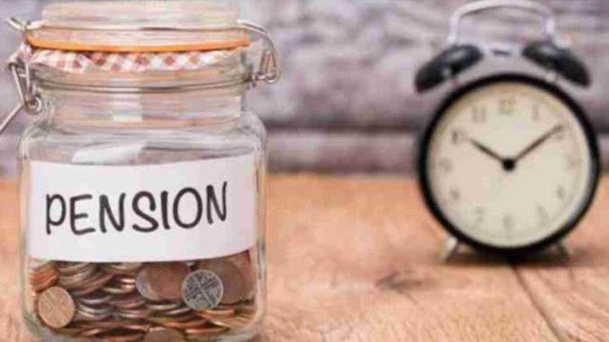 Pensioni, quattordicesima a luglio: chi la riceve