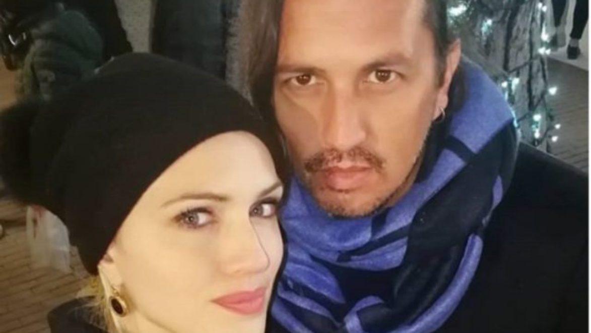 Sofia Bruscoli ha lasciato Marcelo Fuentes: le ultime novità