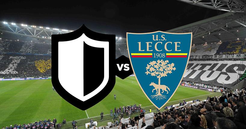 Video Highlights Juventus  - Lecce 4-0: Gol e Sintesi