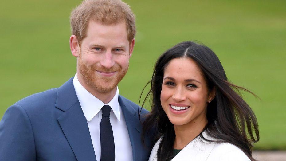 Meghan e Harry vivono da reclusi, per quale motivo?