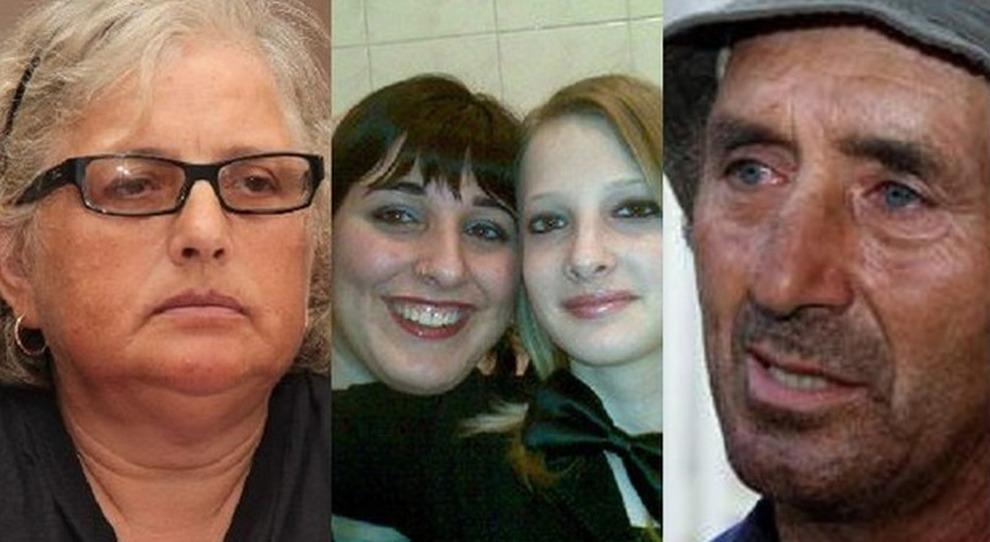 Delitto di Avetrana, nonostante siano passati tanti anni, l'emozione è ancora viva e non solo nel paese dove Sarah Scazzi fu uccisa