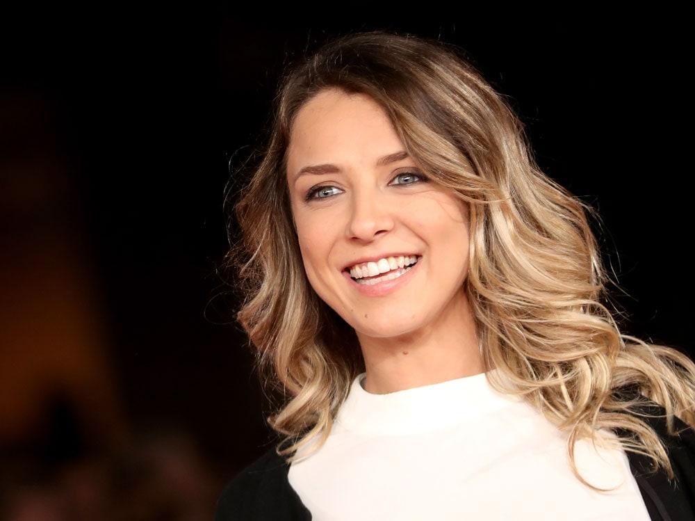 Myriam Catania, dal doppiaggio al sogno di diventare un'attrice: perché è così famosa?