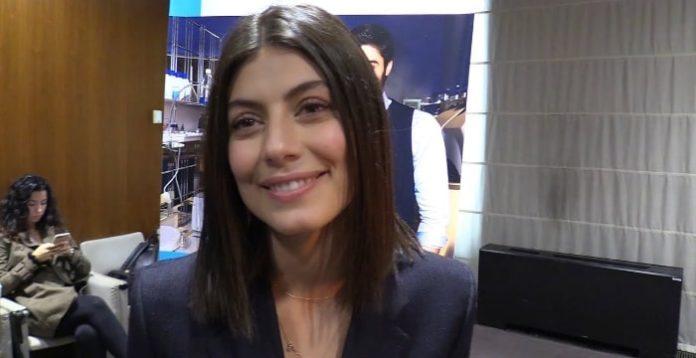 Alessandra Mastronardi chi è?: età, vita privata, fidanzato, matrimonio, Instagram e film