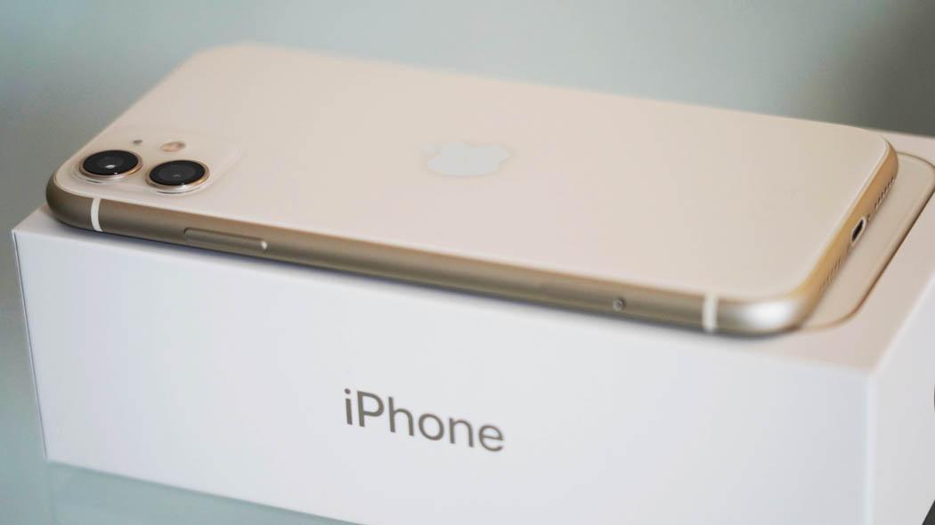 iPhone 11, recensione e caratteristiche tecniche