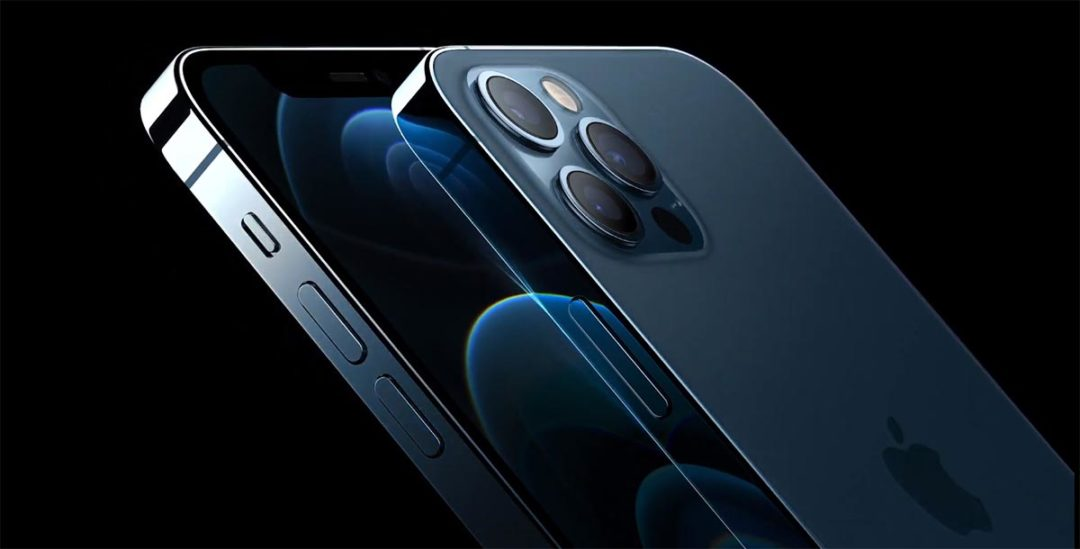 iPhone 12 Pro e iPhone 12 Pro Max. Vi raccontiamo qui tutte le sue novità