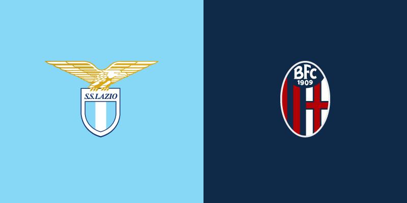 Serie A Lazio – Bologna Diretta Live Tv Come vedere Streaming Gratis No Rojadirecta Sky o Dzan? (Ore 20:45)