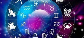 Oroscopo Branko oggi Sabato 10 ottobre 2020, previsioni zodiacali del giorno