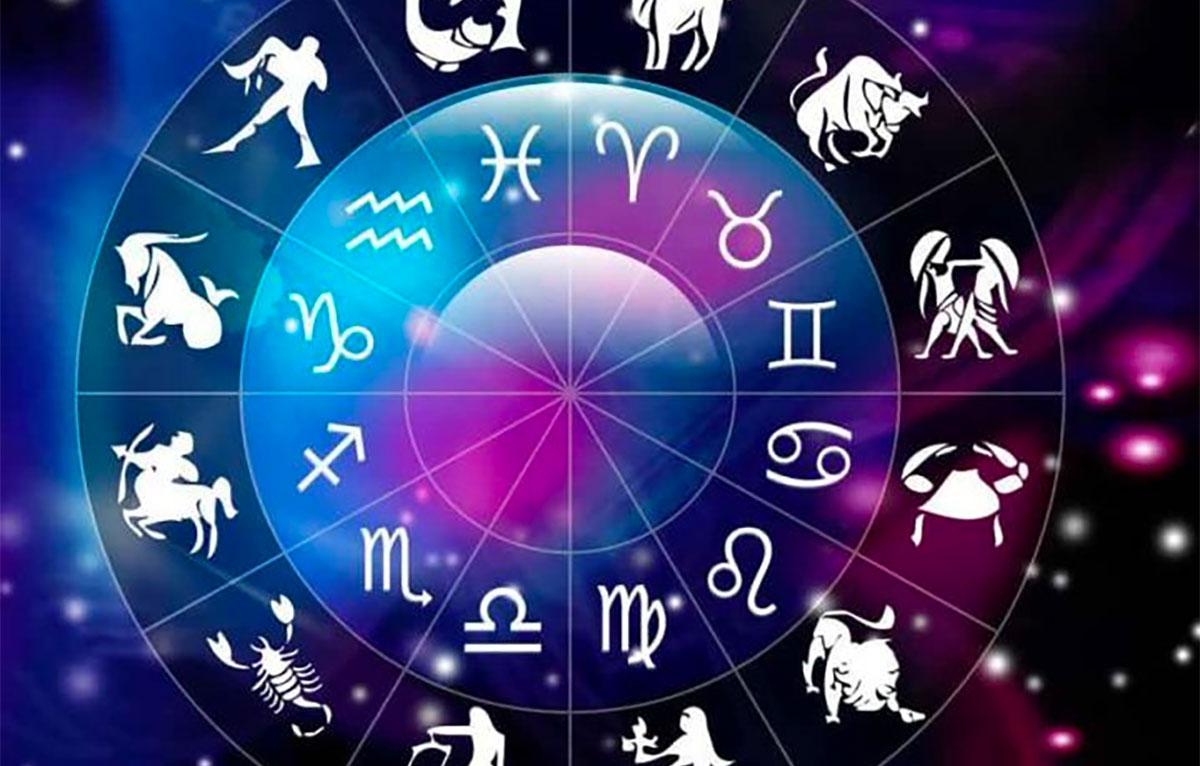 Segni zodiacali che sembrano tosti ma hanno un grande cuore