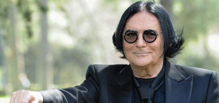 Chi è Renato Zero: età, carriera, amori, vita privata del cantante