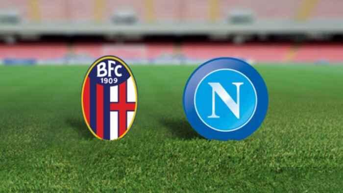Bologna napoli bettingexpert football 1000 guineas betting odds