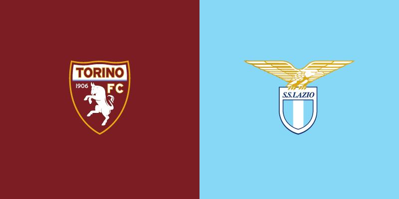 Torino – Lazio dove vedere diretta live Tv Streaming Gratis No Rojadirecta