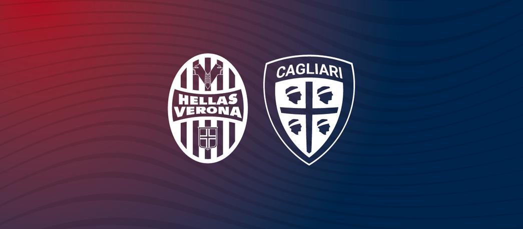 Streaming web Verona – Cagliari dove vedere Gratis Diretta Live Tv Sky o Dzan? NO Rojadirecta