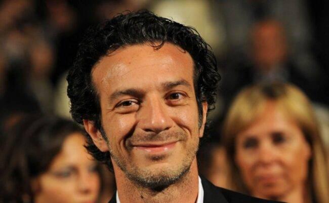 Salvatore Ficarra, chi è? Età, altezza, moglie, Ficarra e figli