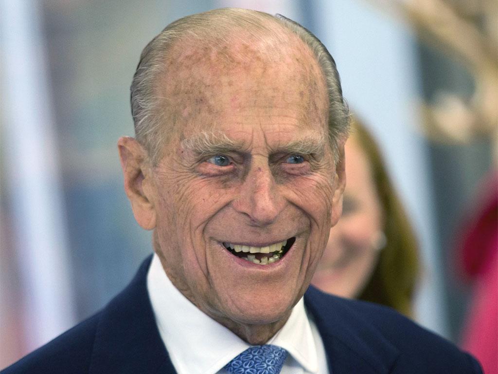 Filippo di Edimburgo non vuole festeggiare i suoi 100 anni