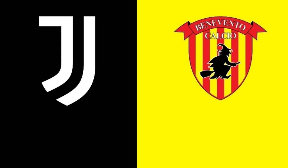 Juventus Benevento Streaming Gratis Dove Vedere Diretta Live Tv