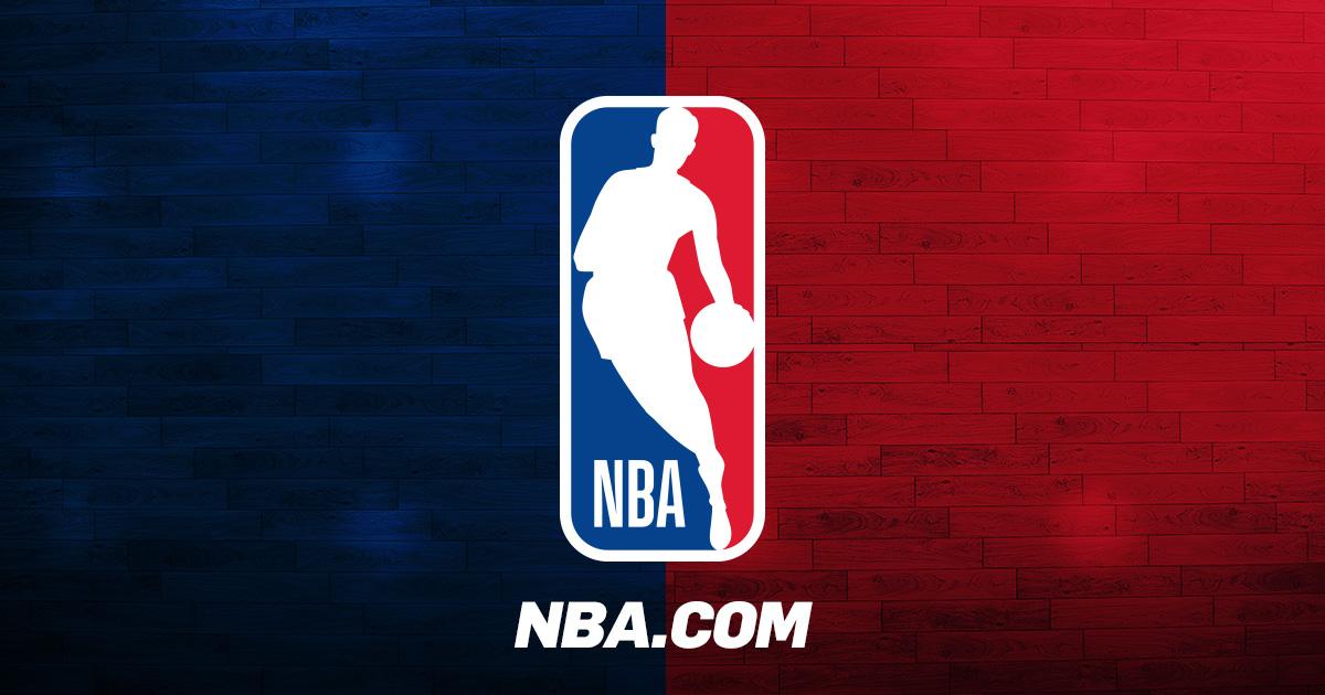 Basket NBA Regular Season: match dal 23 al 26 Marzo, orari diretta tv e streaming gratis