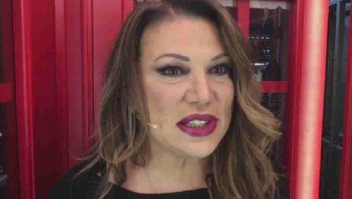 Serena Grandi: chi è, anni, carriera, marito, compagno, vita privata, figli e carcere