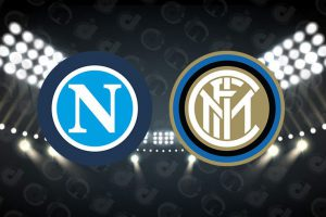 Napoli – Inter Streaming Gratis dove vedere Diretta Live TV No Rojadirecta