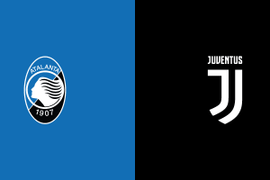 Dove e come vedere Atalanta – Juventus Streaming Gratis Diretta Live TV no Rojadirecta